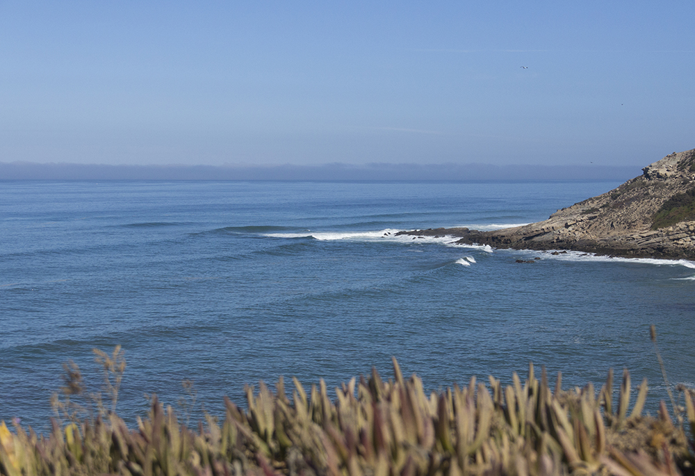 surfcamp-360-porto-novo-santa-cruz