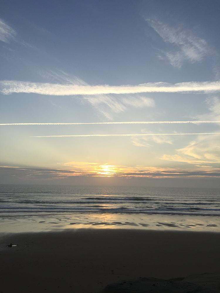 surfcamp-360-santa-cruz-sunset-sea
