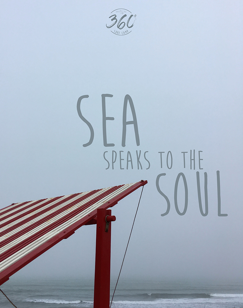 surfcamp-360-sea-speaks-to-the-soul