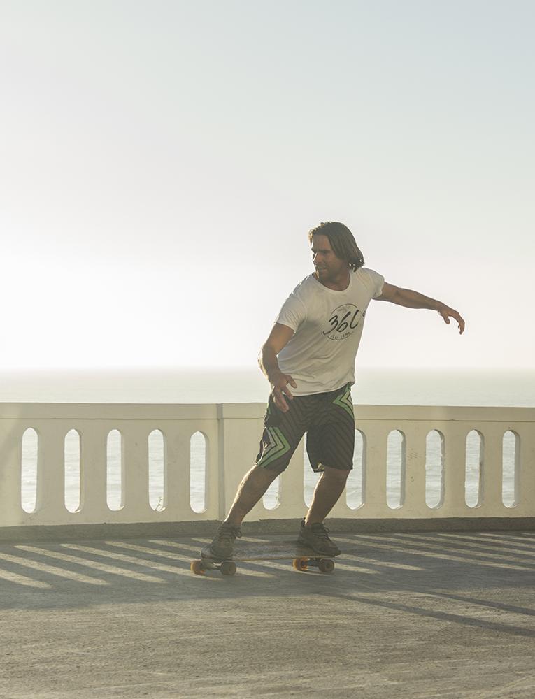 surfcamp-360-skate