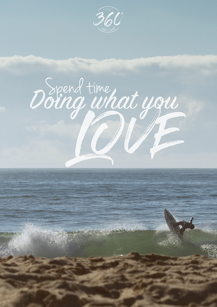 surfcamp-360-spend-time-doing-what-you-love