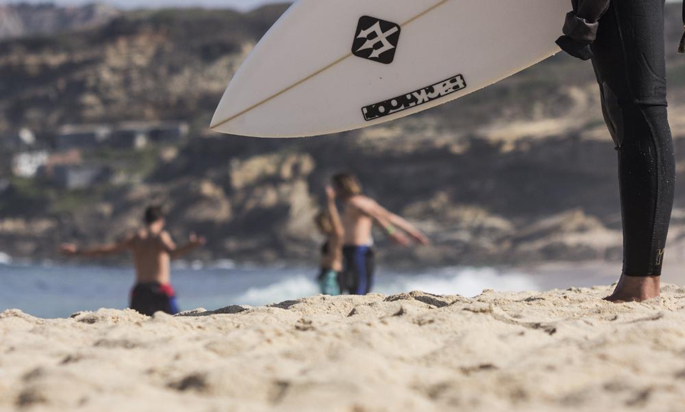 surfcamp-360-surf-perspective-board-santa-cruz