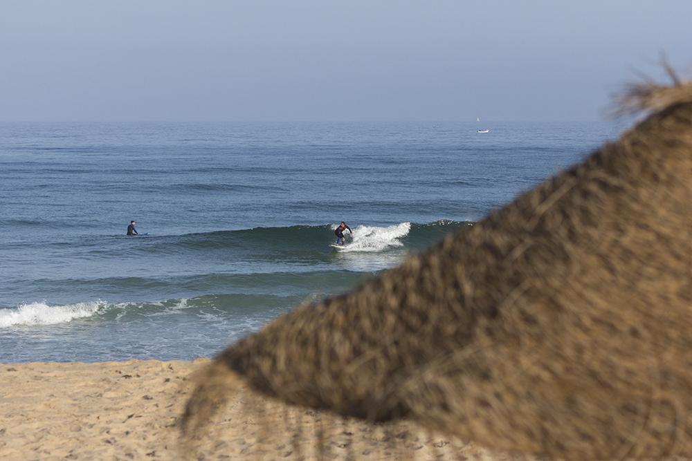 surfcamp-360-surf-right-santa-cruz