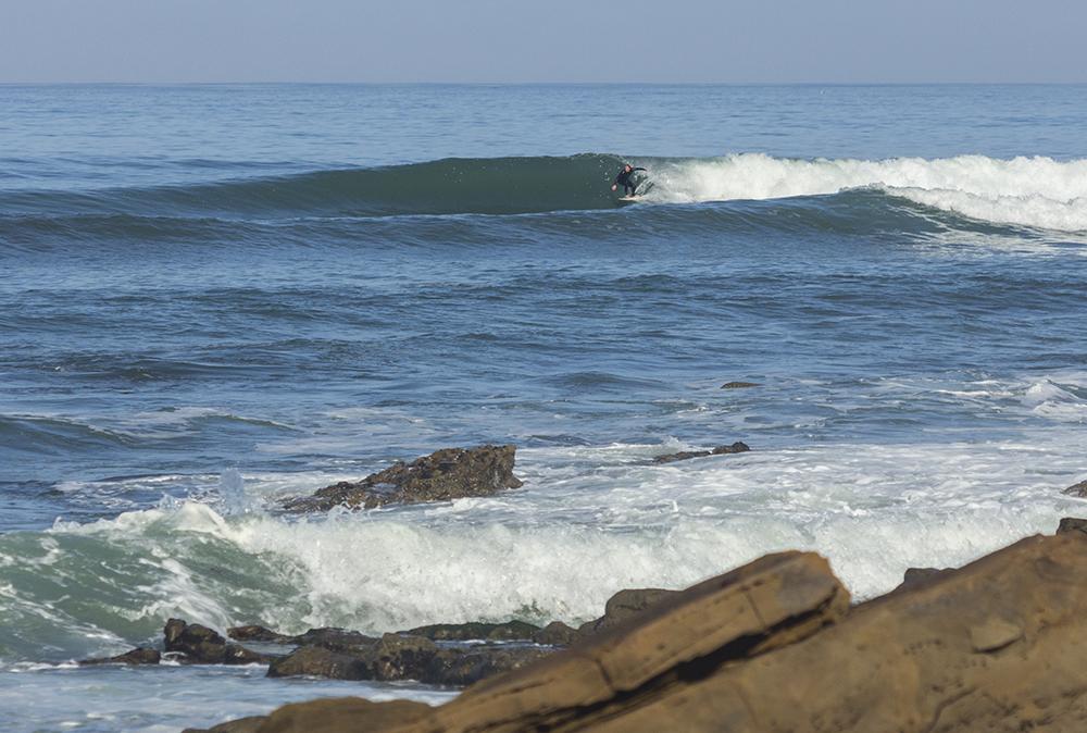 surfcamp-360-surf-rocks-santa-cruz