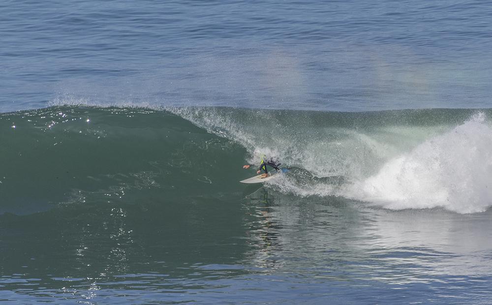 surfcamp-360-surf-wave-cave-santa-cruz
