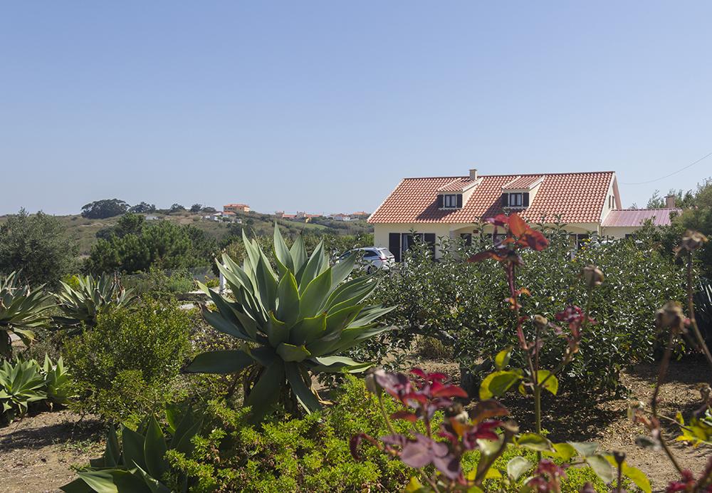 surfcamp360-house-garden-accommodation-santa-cruz