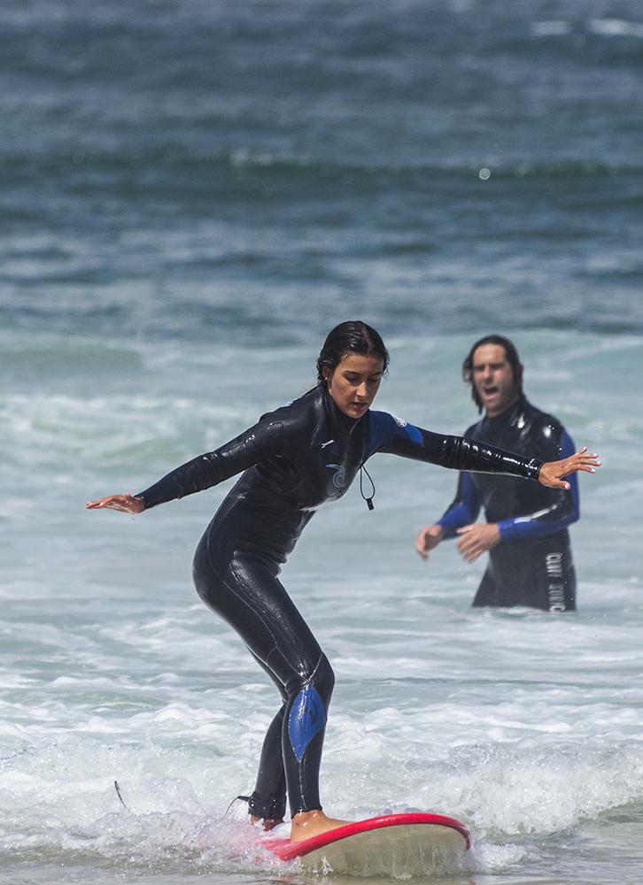 surfcamp360-surf-lesson-3