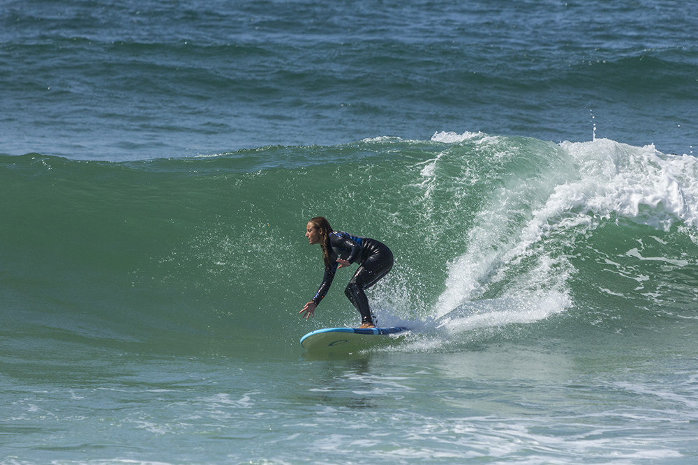 surfcamp360-surf-lesson-6