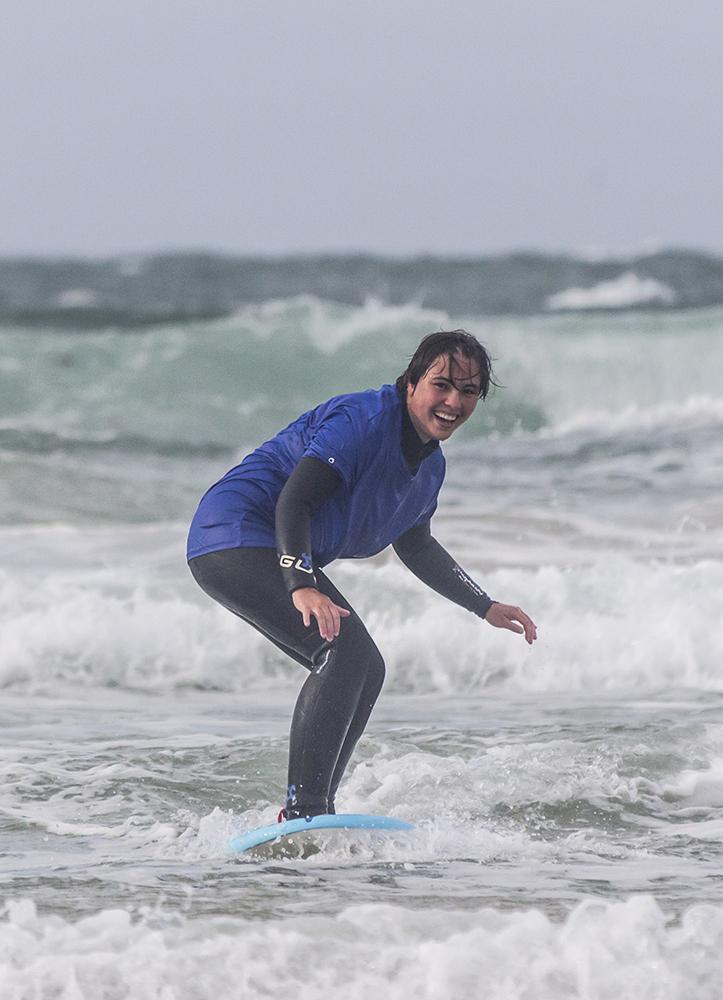 surfcamp360-surf-lesson-7
