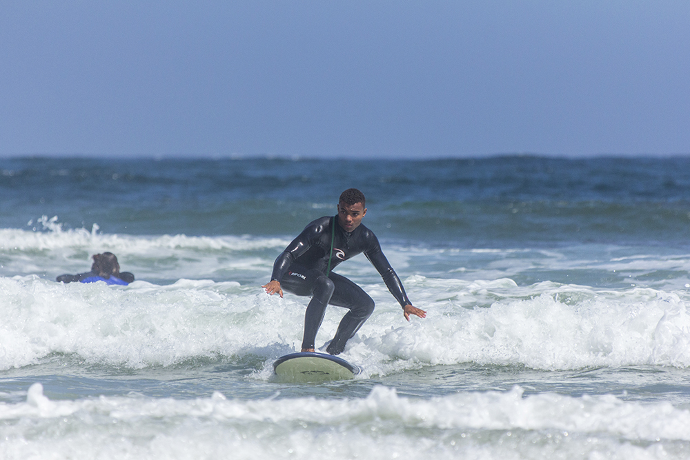 surfcamp360-surf-lesson-8