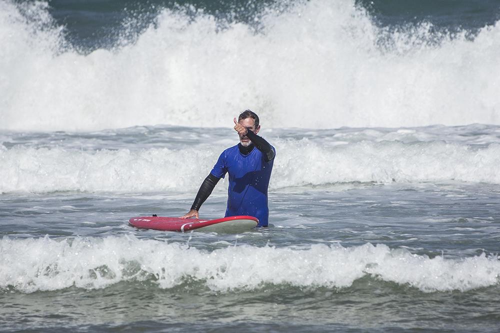 surfcamp360-surf-lesson-cool