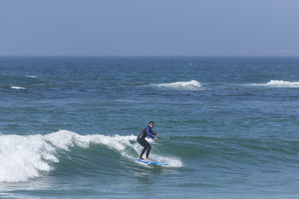 surfcamp360-surf-lesson-level-2