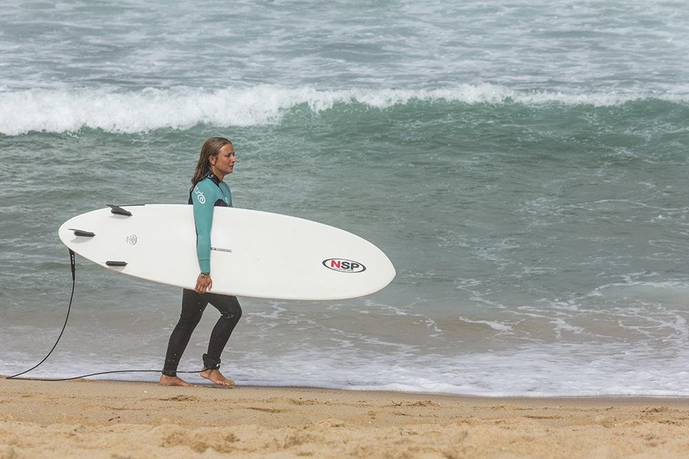 surfcamp360-surf-lesson-nsp