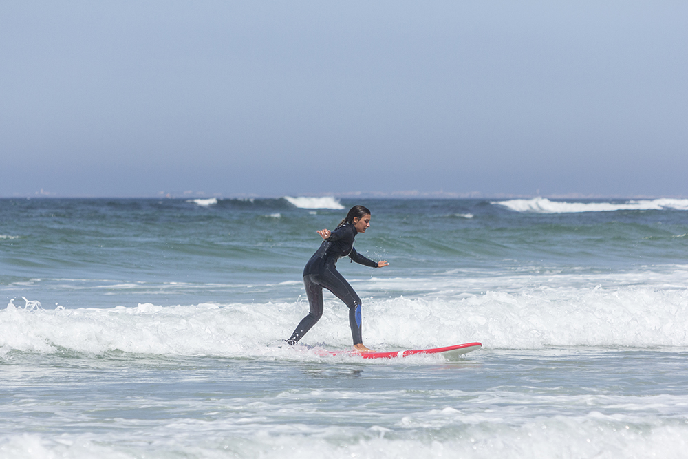 surfcamp360-surf-lesson-package