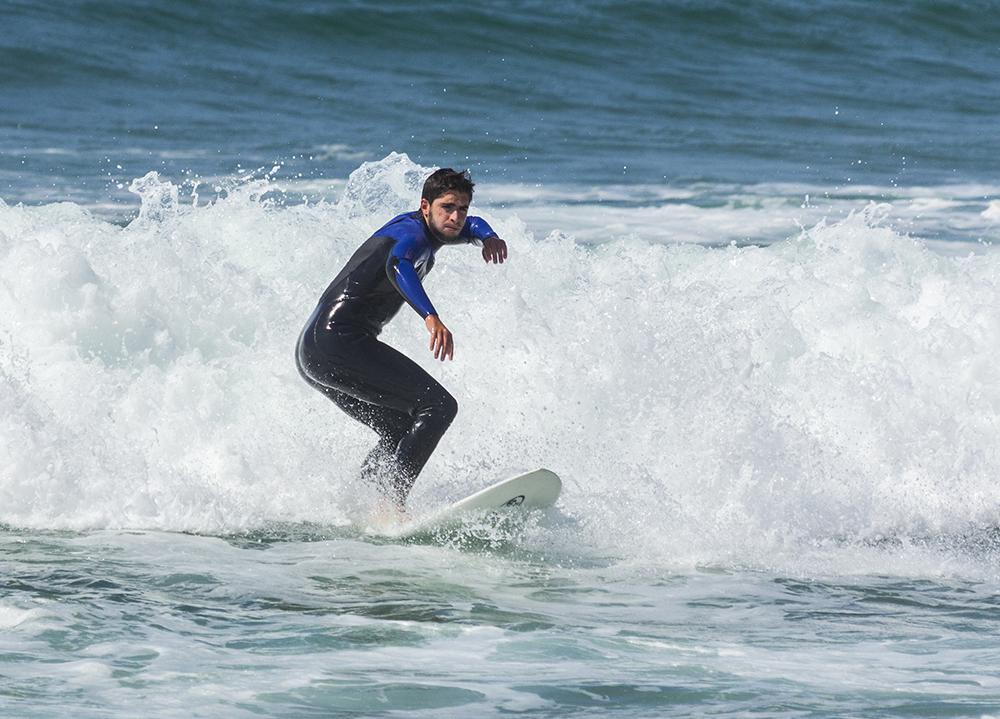 surfcamp360-surf-lesson-portugal