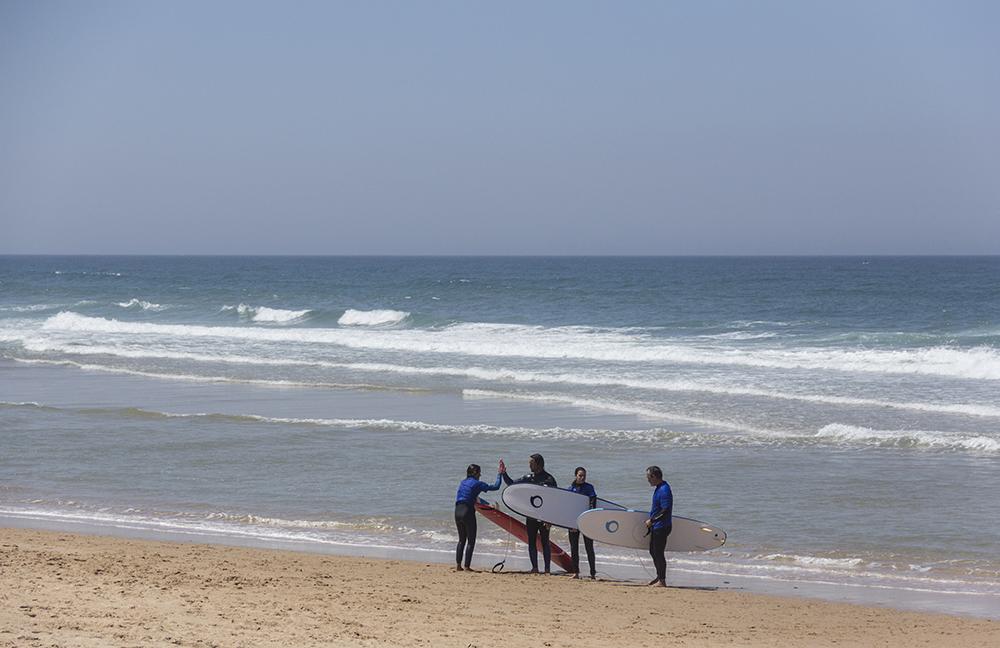 surfcamp360-surf-lesson-santa-cruz