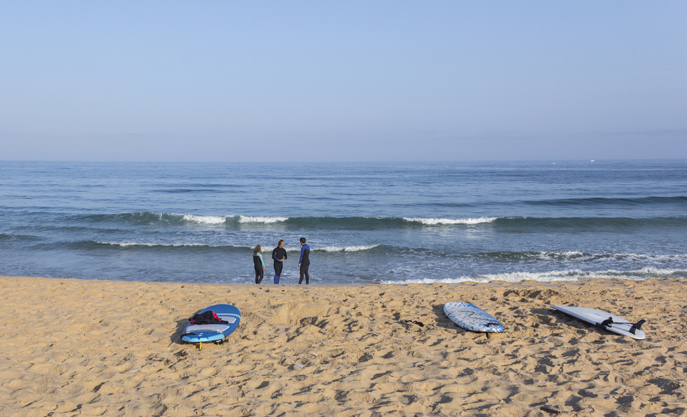 surfcamp360-surf-lesson-start-1