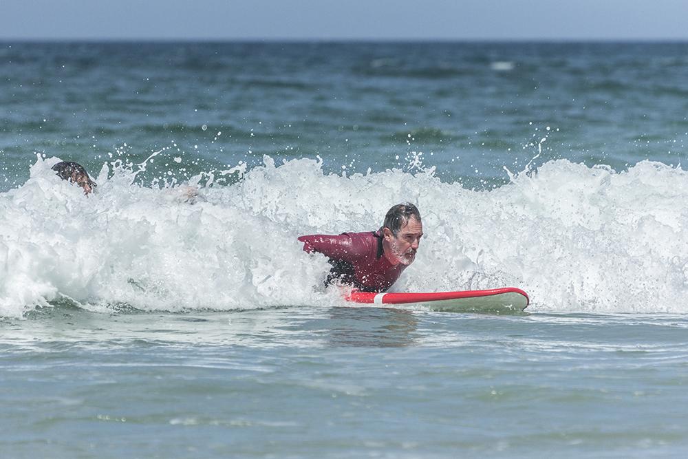 surfcamp360-surf-lesson-wave