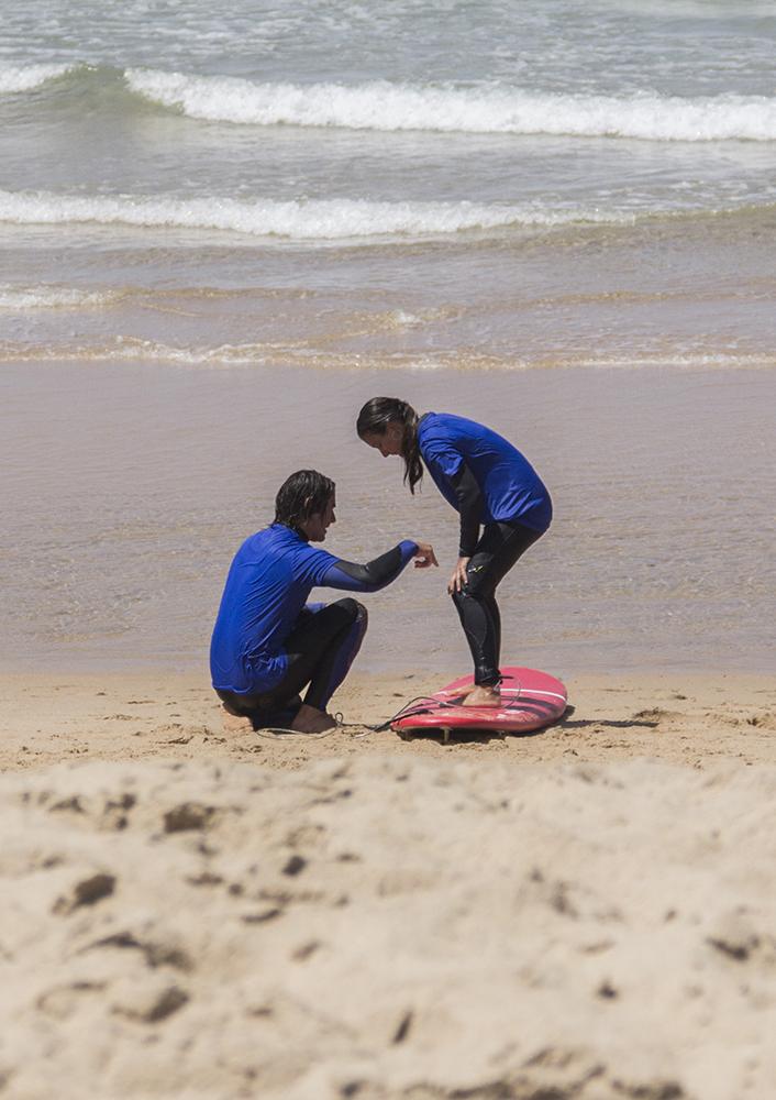 surfcamp360-surf-school