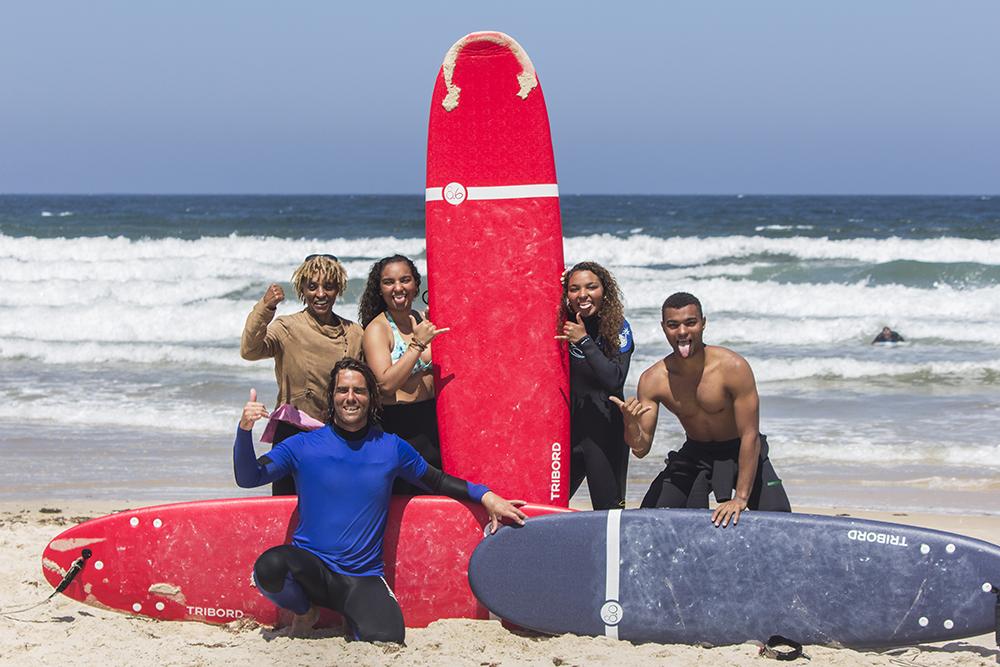 surfcamp360-surf-socializing-