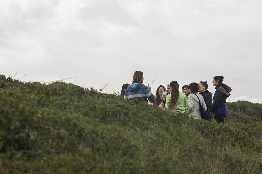 surfcamp-360-caminhada_2
