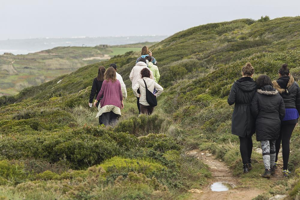 surfcamp-360-caminhada_3