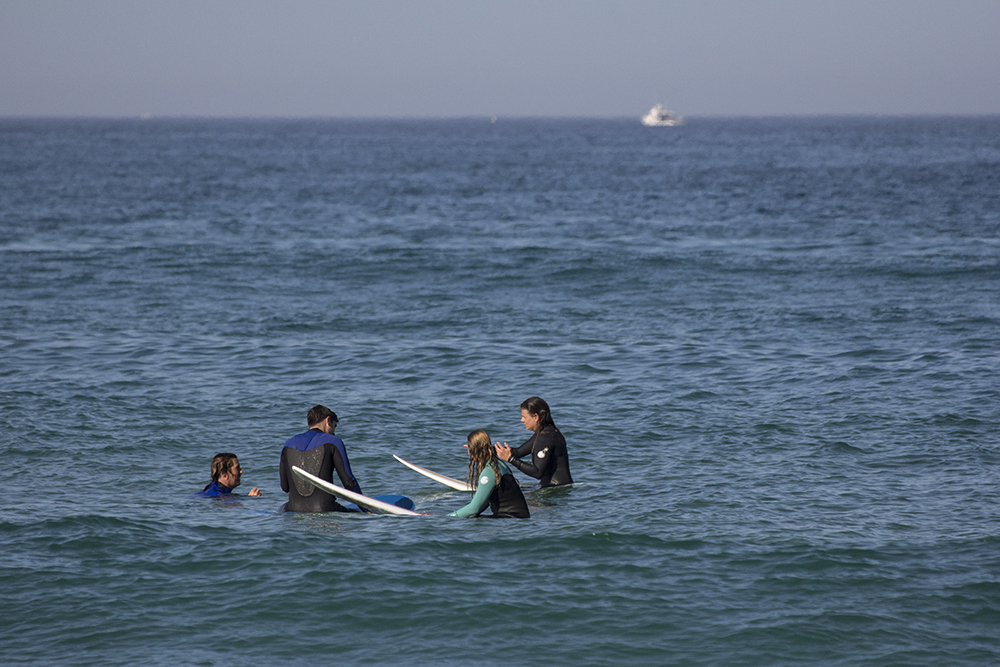 surfcamp-360-surflesson_100
