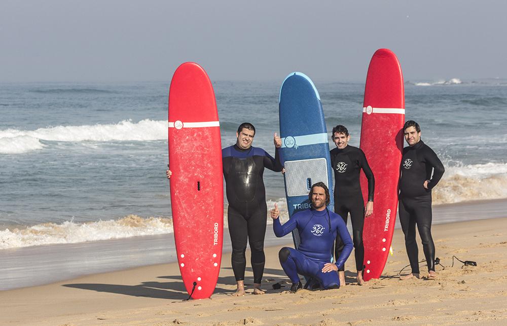 surfcamp-360-surflesson_101