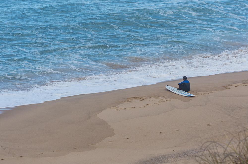 surfcamp-360-surflesson_102