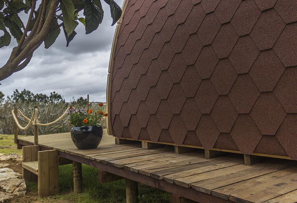 surfcamp_bungalow_14