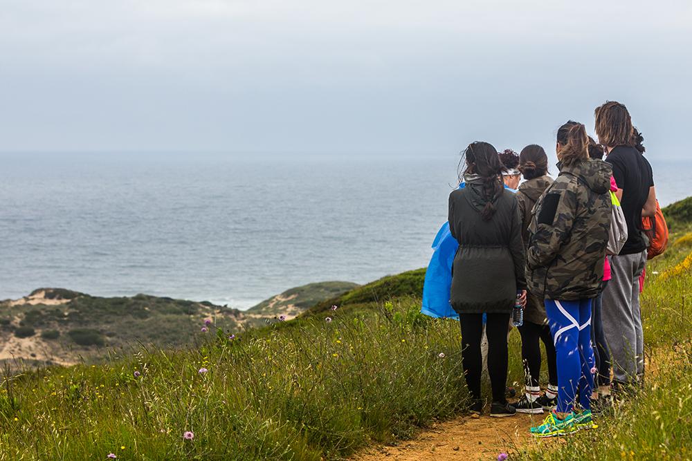 surfcamp360_caminhada_1