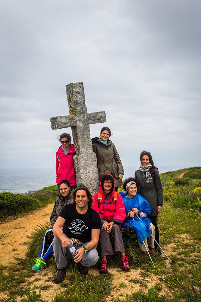 surfcamp360_caminhada_2