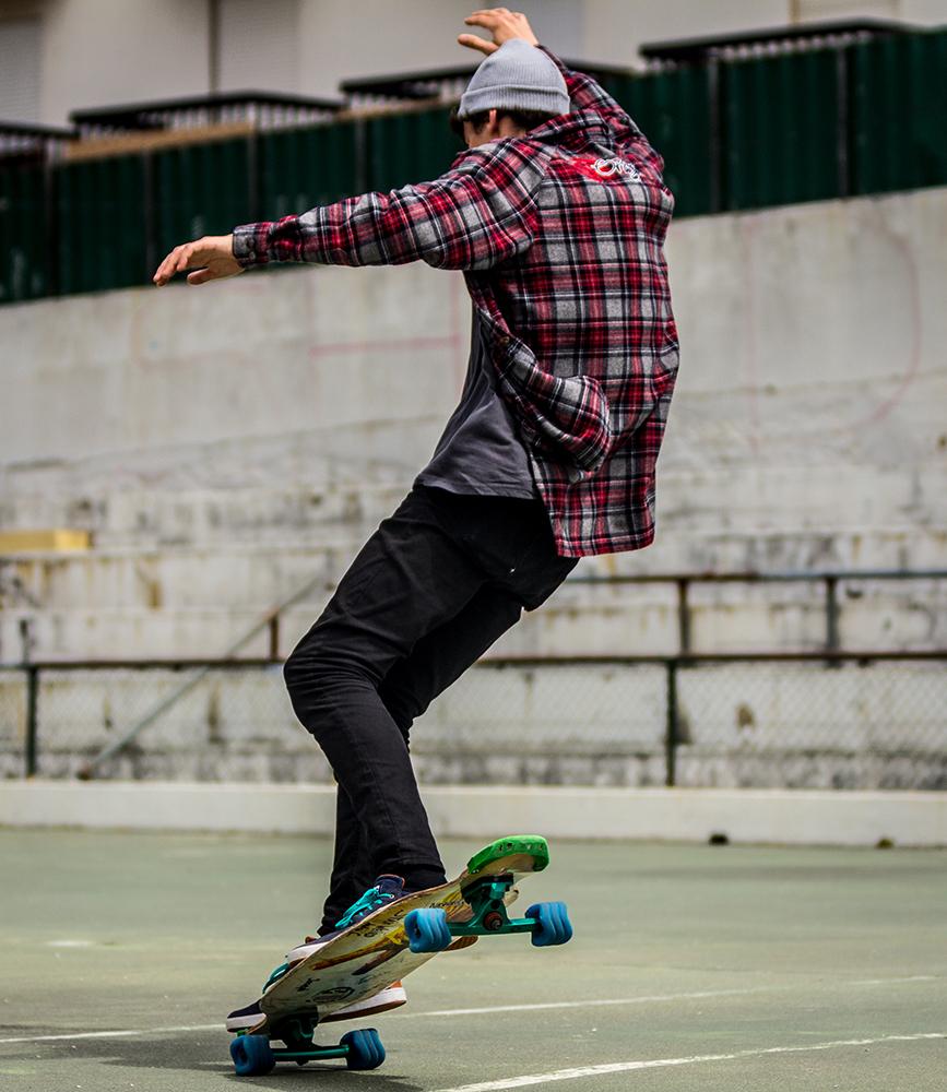 surfcamp360_skate_9