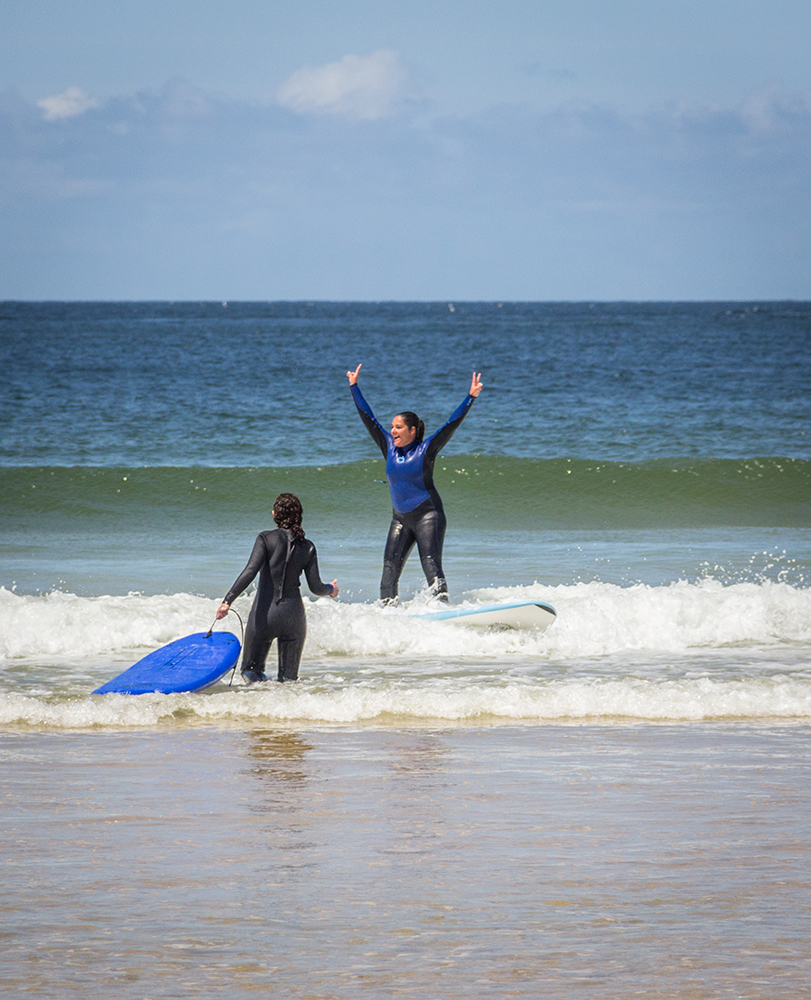 surfcamp360_surf_4
