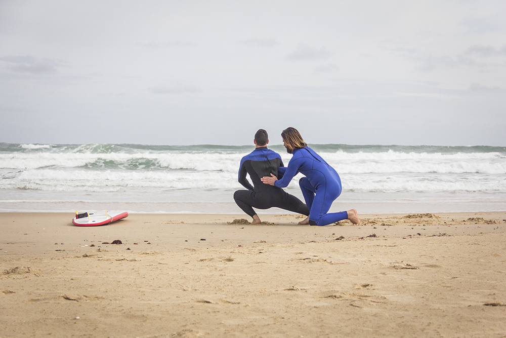 surfcamp360_surf_7
