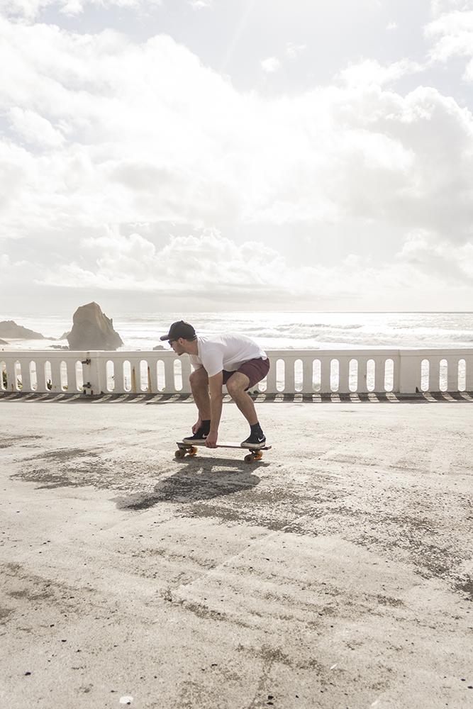 surfcamp360_skate_5
