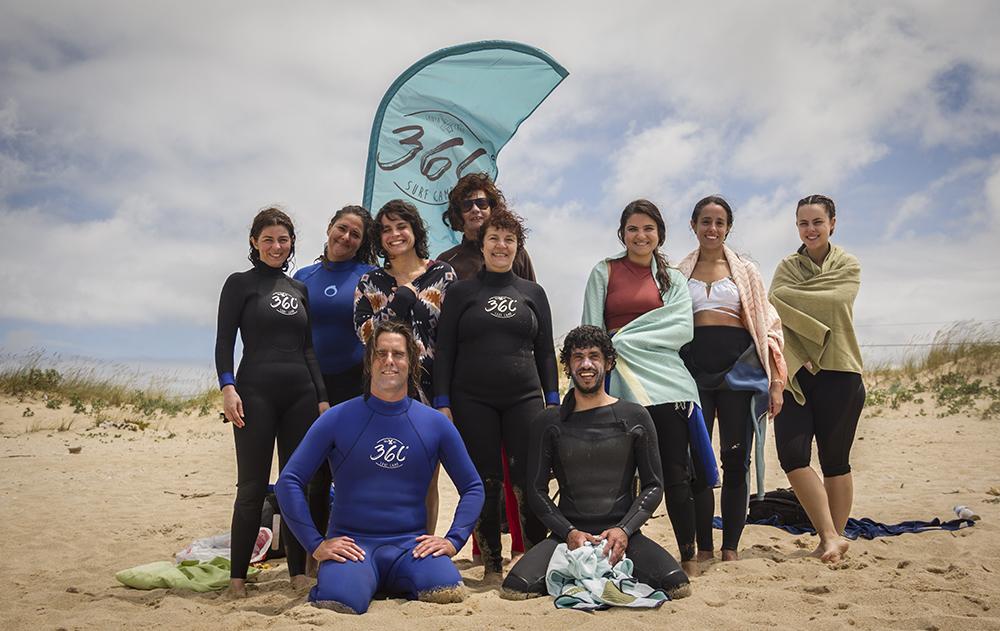 surfcamp_convivios_2