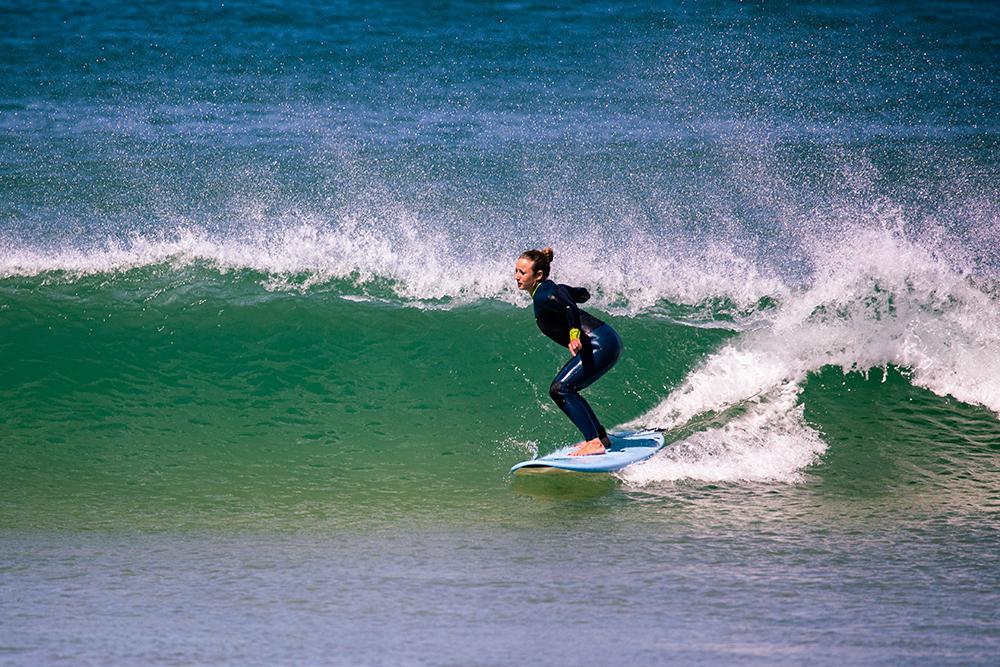 Surf_9
